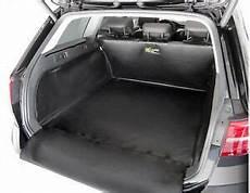 F 252 R Opel Astra J Kombi Kofferraum Auskleidung N Ma 223 Ohne