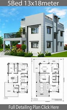 modern house plans 2012 5 modern house plans with 2 story level modern house