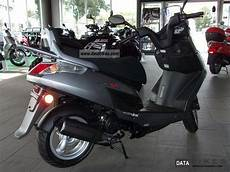 kymco yager gt 50 2012 kymco yager gt 50