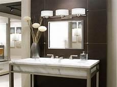 Bathroom Vanity Lighting Ideas by Wonderful Led Bath Bar Bathroom Lighting Ideas Bathroom