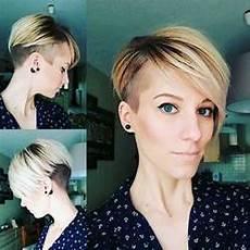 short haircut women asymmetrical hairstyles super asymmetrical haircut ideas for an appealing style