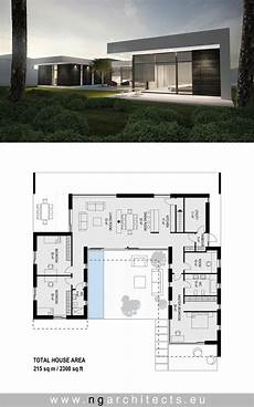 modern house plans 2012 pin on modern house plans