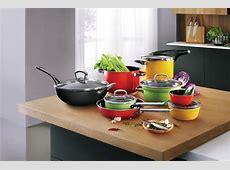Shopping: Non toxic non stick cookware to buy   Home