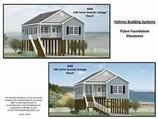 narrow lot beach house plans on pilings exceptional coastal house plans on pilings 1 narrow lot