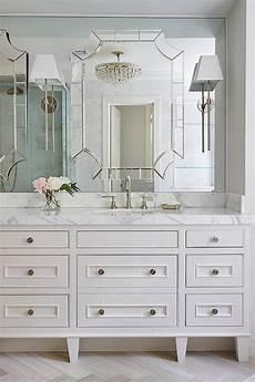 master bathroom mirror ideas master bathroom with mirror on top of mirror transitional bathroom