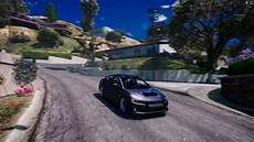 gta5 2016 subaru wrx sti tuning add on 60fps