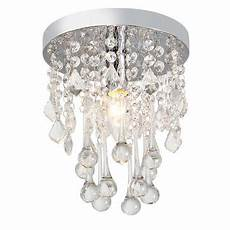 indoor ceiling lights wall and ceiling light lighting