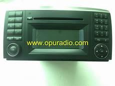 mn3880 mercedes audio 20 a2519007000 cd wechsler for a