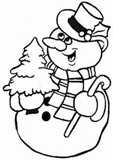 Ausmalbilder Weihnachten Schneemann Ausmalbilder Schneemann 31 Ausmalbilder Weihnachten