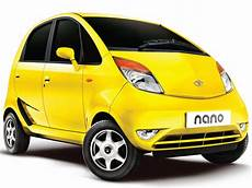 Cheapest Car In The Us Market by The World S Cheapest Car Tato Nano Nowcom Today