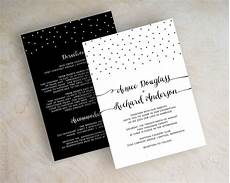 thermography wedding invitations affordable affordable wedding invitations that will make you happy