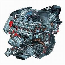 how does a cars engine work 1993 audi 90 electronic toll collection audi a10 engine cutaway with images audi s4 audi engineering