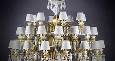 ladari classici per salone ladari classici per salone modelli e prezzi promo