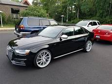 best rims for a audi s4 sell my tires