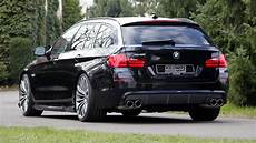 bmw 5 series touring f11 tuning by kelleners sport