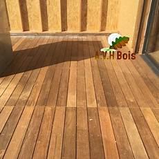 lame de terrasse ipe terrasse bois exotique ipe 20 x 140 mm