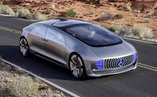 2017 mercedes f 015 release date specification price