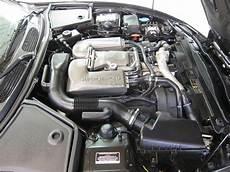 how does a cars engine work 2002 jaguar xj series parental controls 2002 jaguar xkr convertible 170022