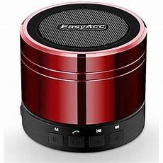 easyacc 174 mini portable bluetooth lautsprecher verschiedene