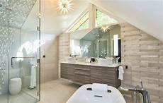 New Bathroom Ideas Uk by How To Create The Ultimate Luxury Bathroom