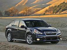 books on how cars work 2011 subaru legacy instrument cluster 2014 subaru legacy price photos reviews features