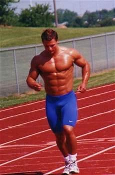 Abnehmen Durch Laufen - wie gewicht verlieren einfach durch laufen