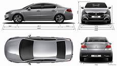 Peugeot 508 Dimensions 2015 Peugeot 508 Dimensions Hd Wallpaper 63