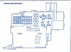 2002 celica wiring diagram toyota celica 2002 fuse box block circuit breaker diagram 187 carfusebox