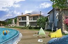 bali luxury villa north cyprus developers carob beach luxury villas semi detached north cyprus