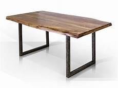 parkettboden geölt pflege massivholz tisch neu 246 len bestseller shop f 252 r m 246 bel und