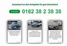 autoankauf in hannover wir kaufen dein auto jede marke