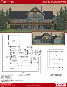 timber frame house plans canada plans above 2500 sq ft timber frame homes house plans