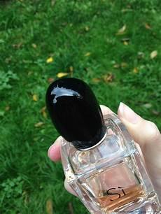 giorgio armani si eau de parfum edp review das ist ein