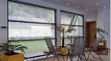 prix de baie vitree prix d une baie vitr 233 e fixe tarif moyen co 251 t d
