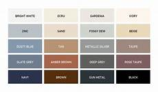 what is a color scheme definitions types exles brown color schemes blue color schemes