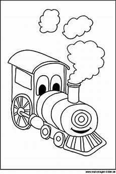 Ausmalbilder Zum Ausdrucken Kostenlos Eisenbahn Eisenbahn Malvorlagen Zum Ausdrucken F 252 R Kinder