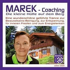 Malvorlagen Landschaften Gratis Mp3 Shop Marek Coaching Stressbew 228 Ltigung Und