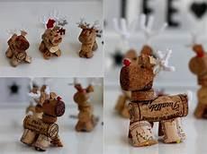 Geschenke Weihnachten Selber Machen - diy geschenke mit kindern f 252 r weihnachten