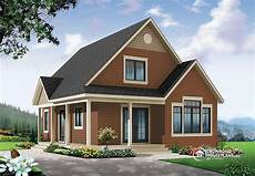 house plans drummond house plan of the week quot begin with the basics