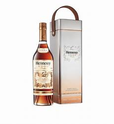 hennessy vsop privilege 200th anniversary limited edition cognac expert