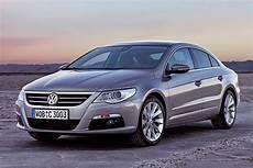location voiture de luxe pas cher location voiture agadir pas cher de luxe location voiture agadir et marrakech