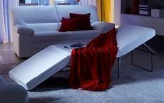 puff diventa letto pouf letto non una seduta in pi 249 poltrone