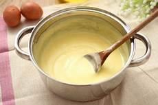 ricetta crema pasticcera benedetta rossi crema pasticcera fatto in casa da benedetta rossi ricetta nel 2020 ricette ricette facili
