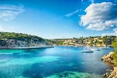 Schönster Strand Mallorca - die 14 besten str 228 nde in mallorca auch f 252 r kinder