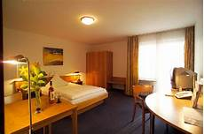 acora hotel karlsruhe top international hotels hotelkooperation hotelinfo