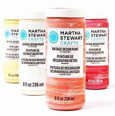 chalkpaint martha stewart 236ml hobbyworld direct