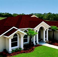 roofing designs in with hip modern house