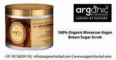 avantages et inconv 233 nients de l huile d argan sur le