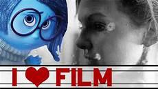 Filme Zum Weinen - wann filme uns zum weinen bringen i 06