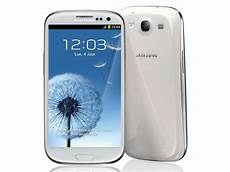 smartphone samsung galaxy s3 blanc mobile pas cher